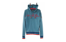 Maloja Women's ChukillaM. Sweat Hoodie dove